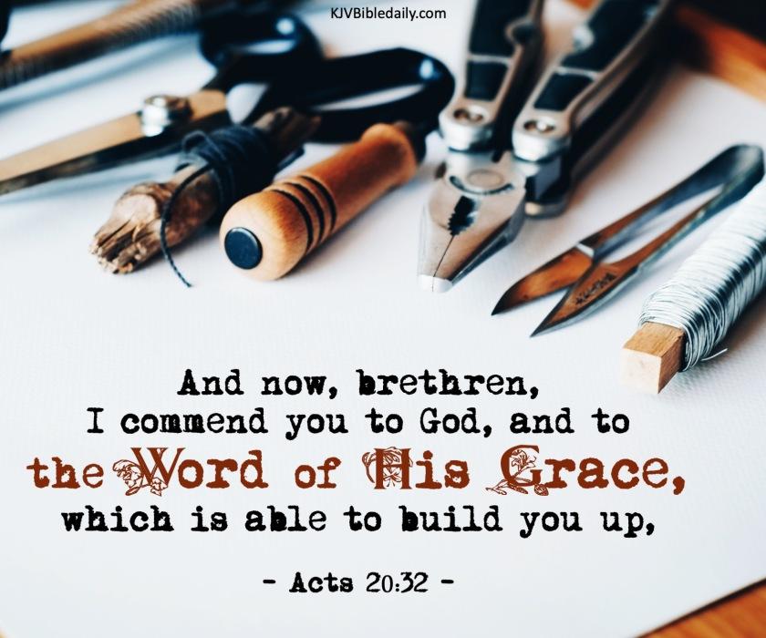 Acts 20-32 KJV.jpg