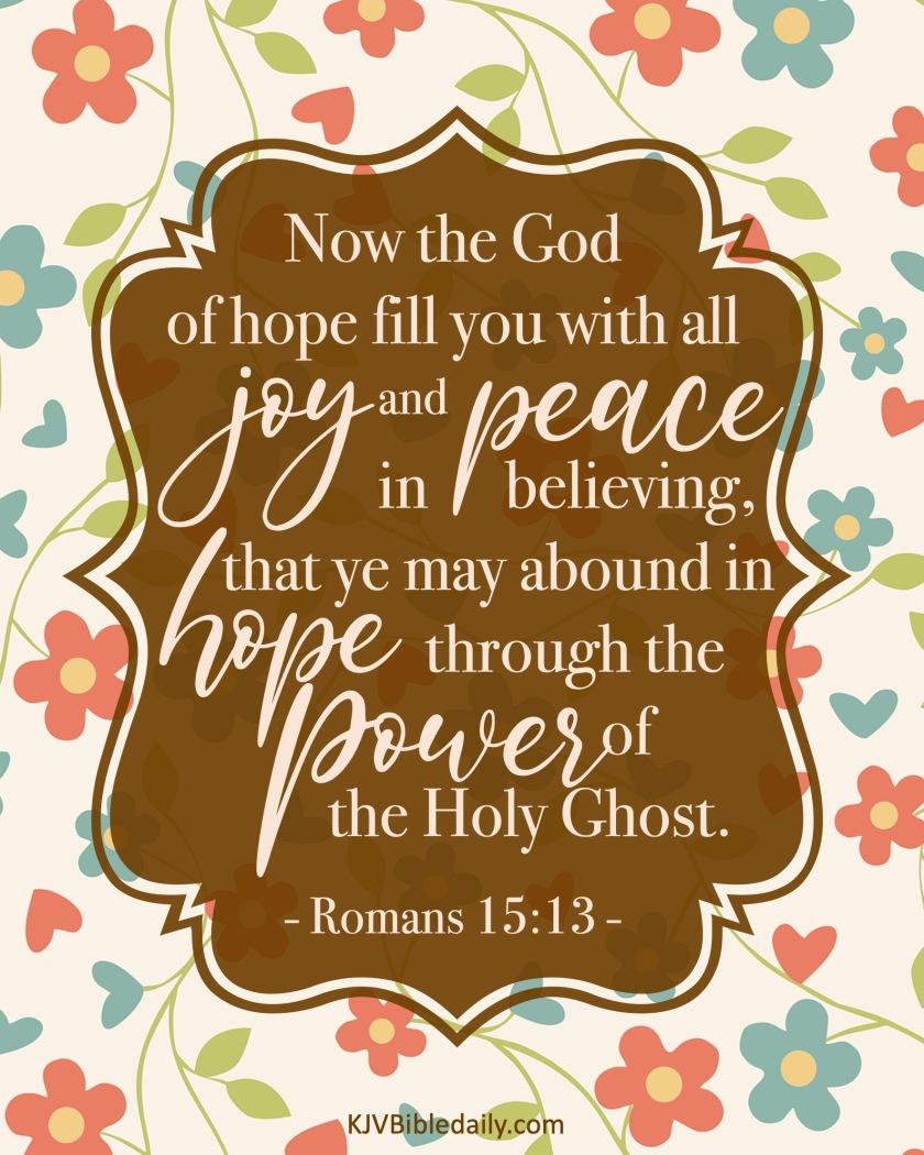 Romans 15 13 KJV.jpg