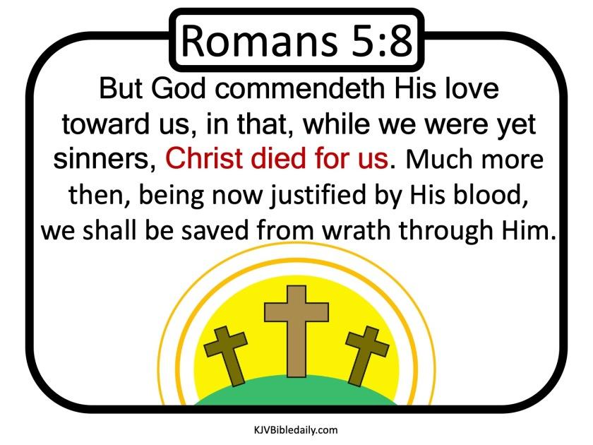 Romans 5-8 KJV.jpg