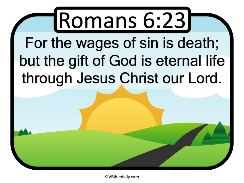 Romans 6-23 KJV.jpg