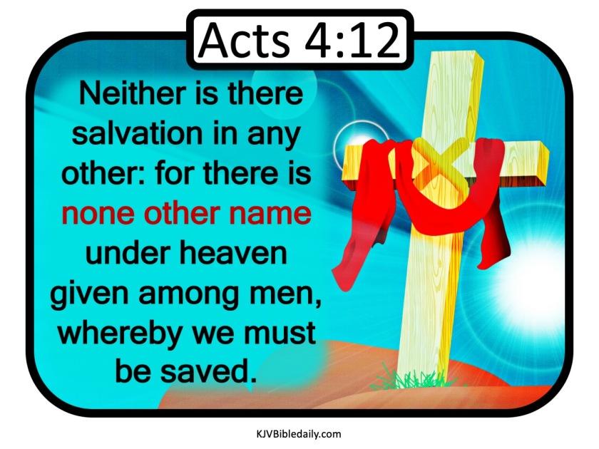 Acts 4-12 KJV.jpg