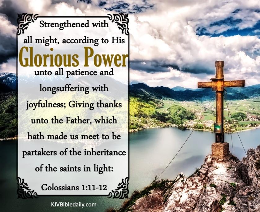 Colossians 1-11-12 KJV.jpg