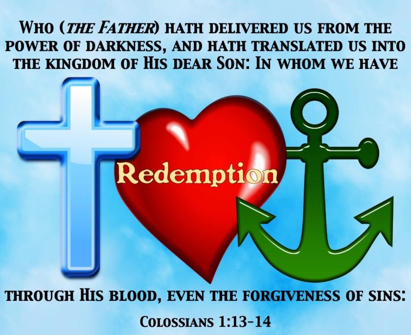 Colossians 1-13-14 KJV.jpg