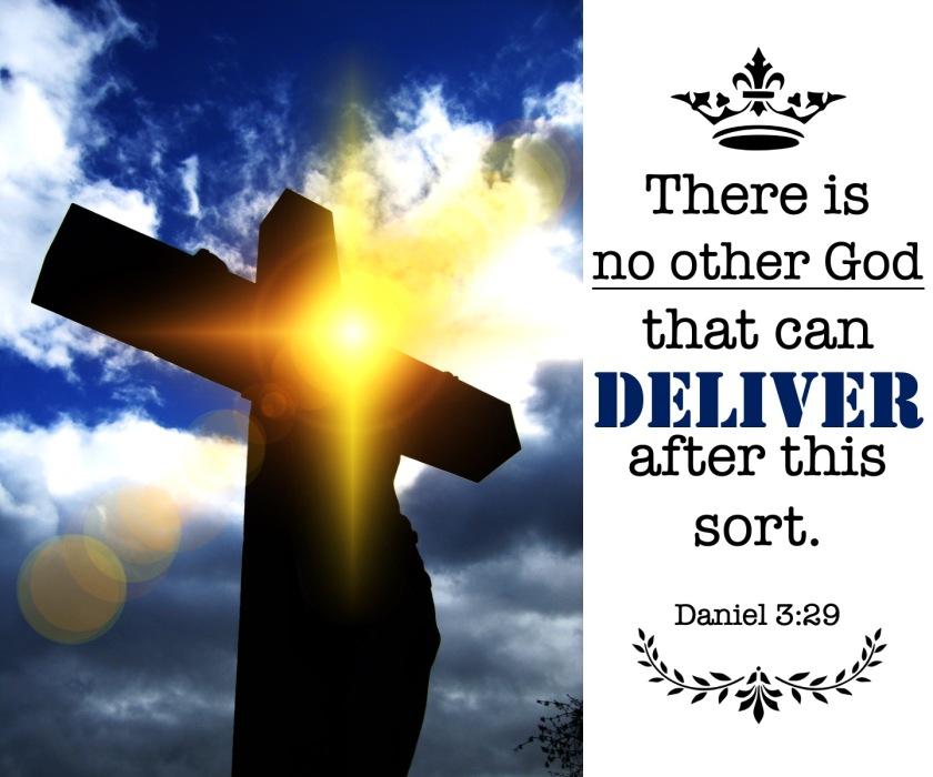Daniel 3-29 KJV.jpg