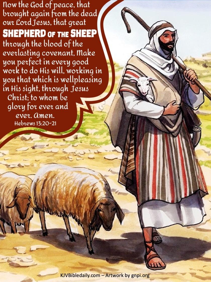 Hebrews 13-20-21 KJV.jpg