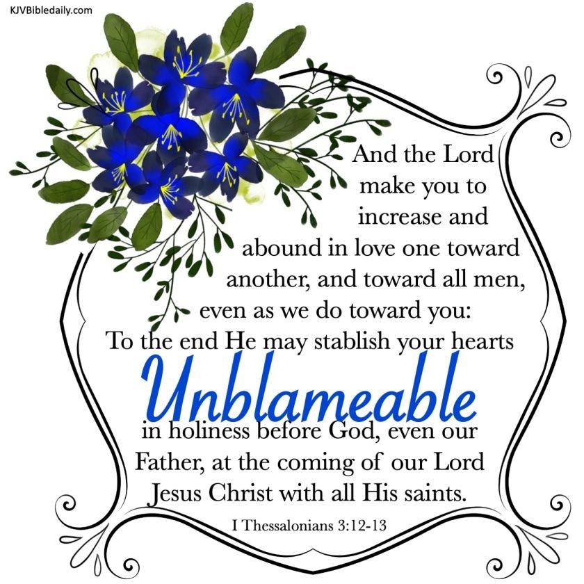 I Thessalonians 3-12-13 KJV.jpg