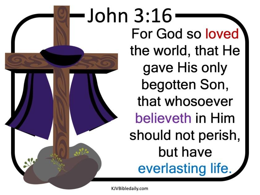 John 3-16 KJV SS.jpg