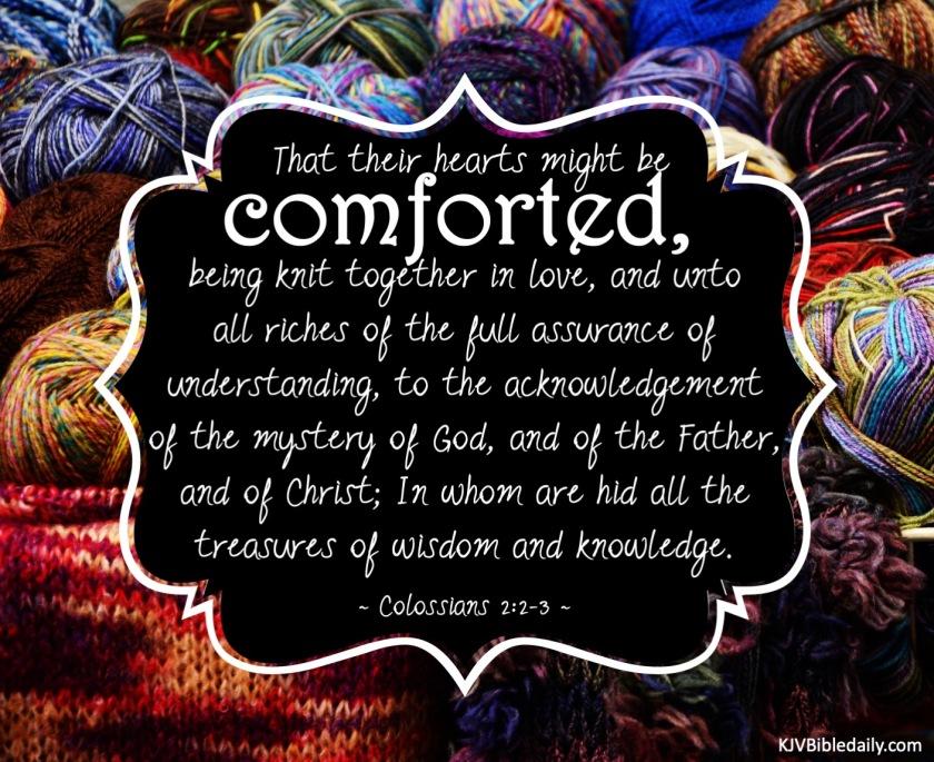 Colossians 2-2-3 KJV.jpg
