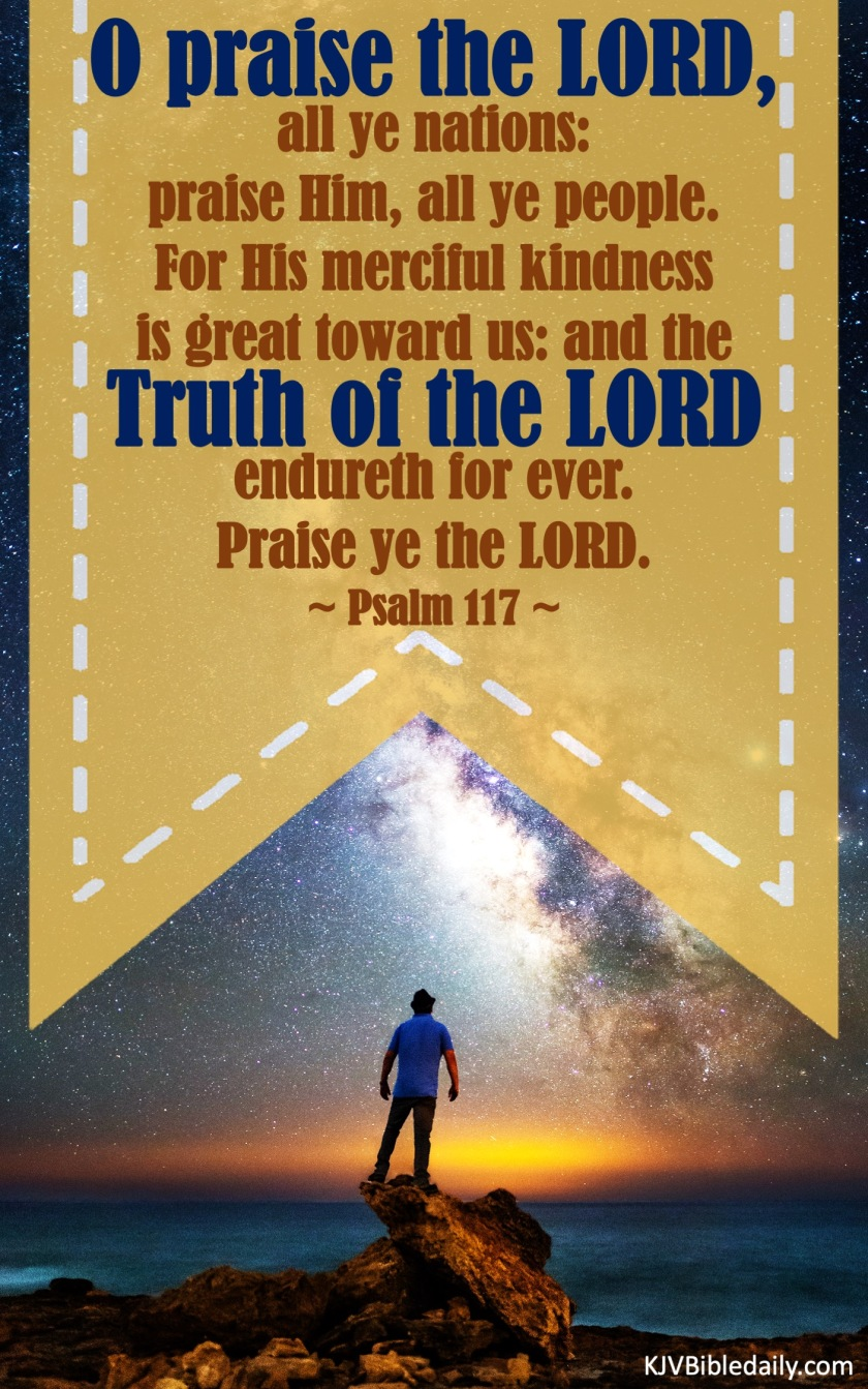 Psalm 117 KJV.jpg