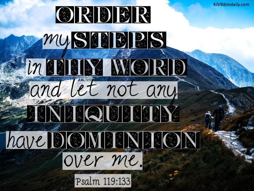 Psalm 119-133 KJV.jpg