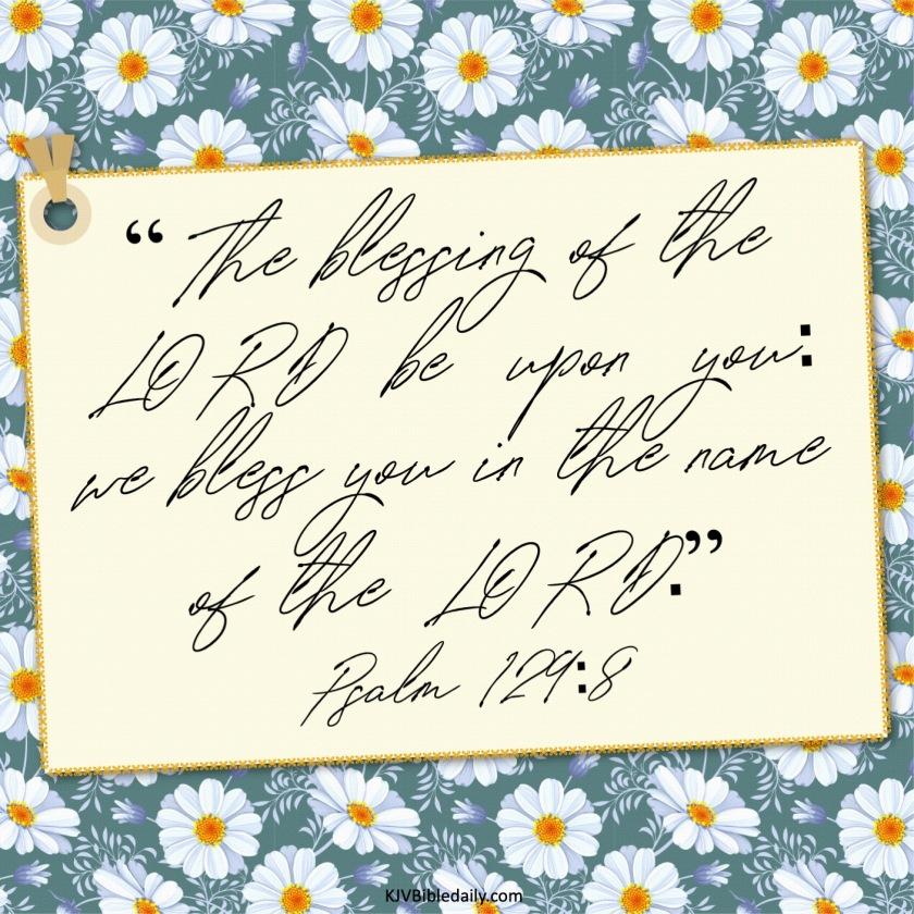 Psalm 129-8 KJV.jpg