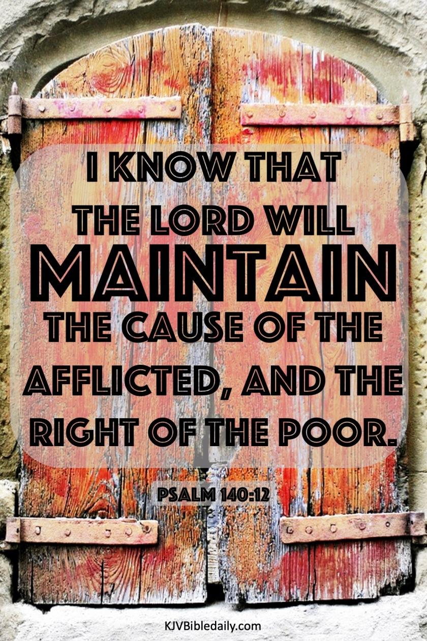 Psalm 140-12 KJV.jpg
