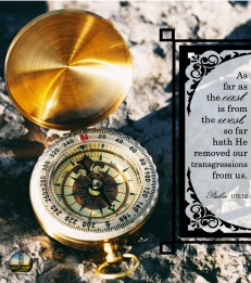 Psalms 103-12 KJV