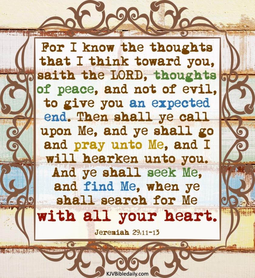 Jeremiah 29-11-13 KJV.jpg