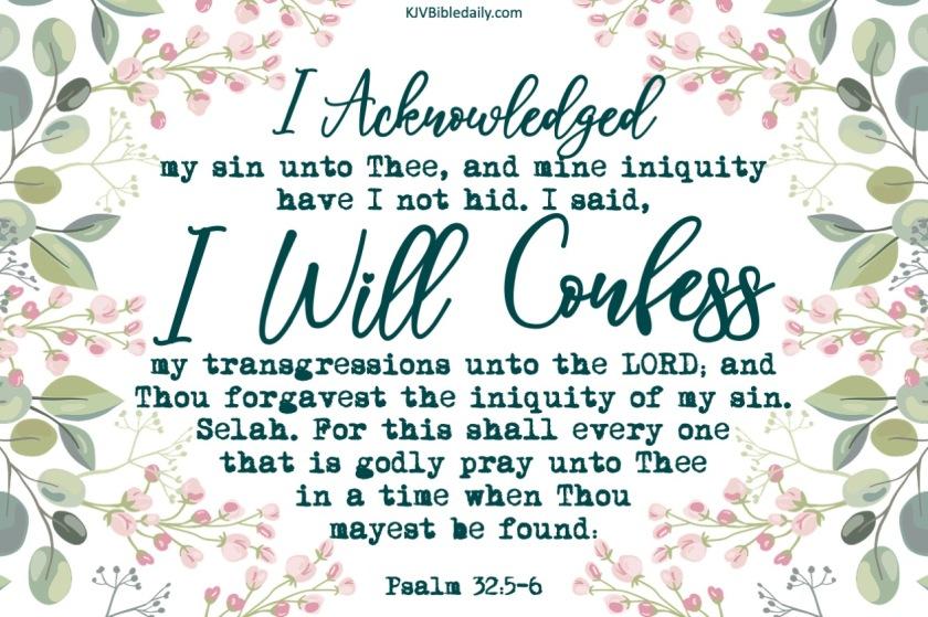 Psalm 32-5-6 KJV.jpg