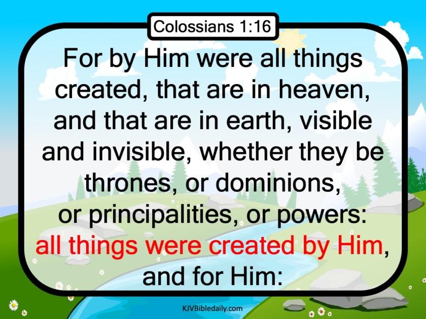 Colossians 1-16 KJV.jpg