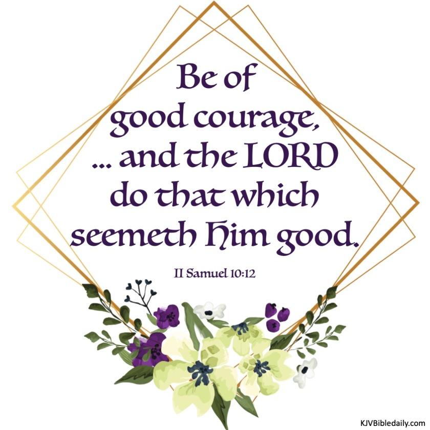 II Samuel 10-12 KJV.jpg