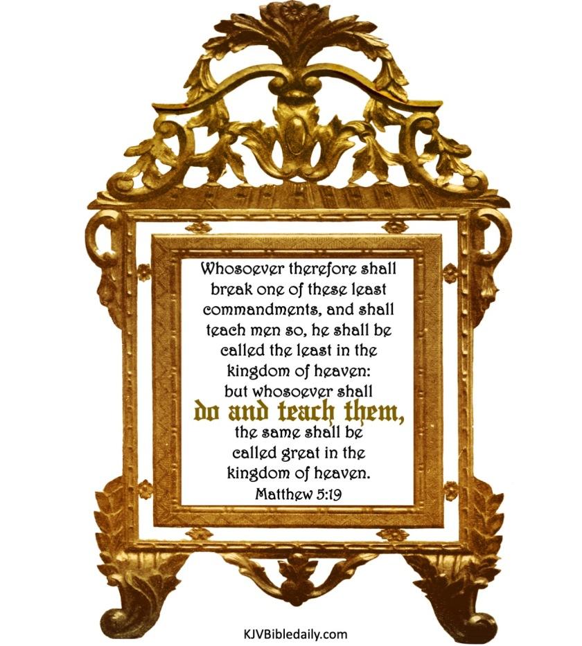 Matthew 5 19 KJV.jpg