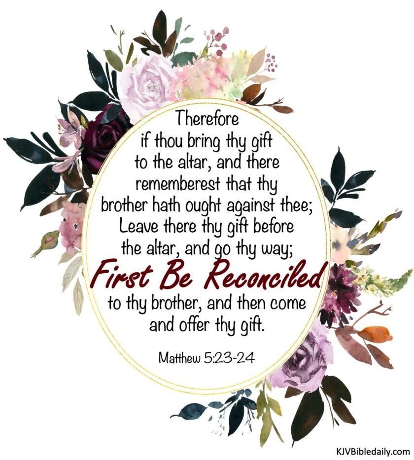 Matthew 5 23-24 KJV.jpg