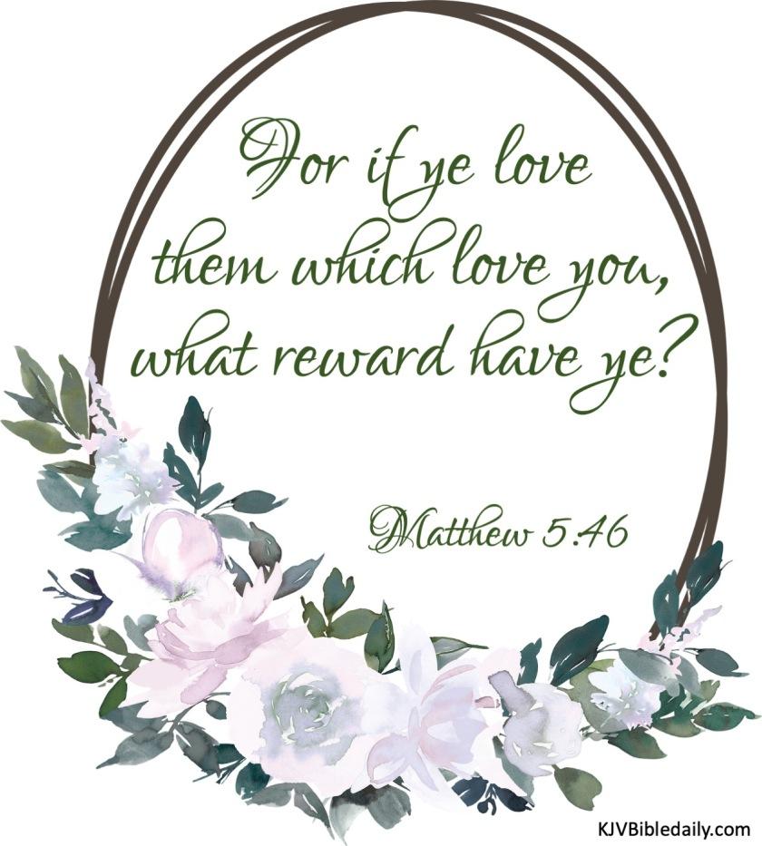 Matthew 5 46 KJV.jpg