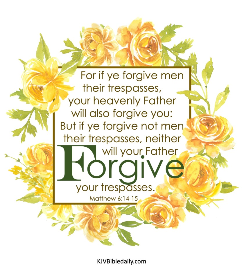 Matthew 6-14-15 KJV.jpg