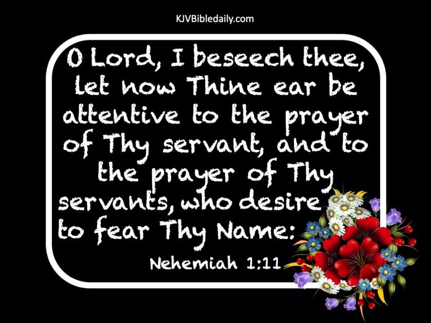 Nehemiah 1-11 KJV.jpg