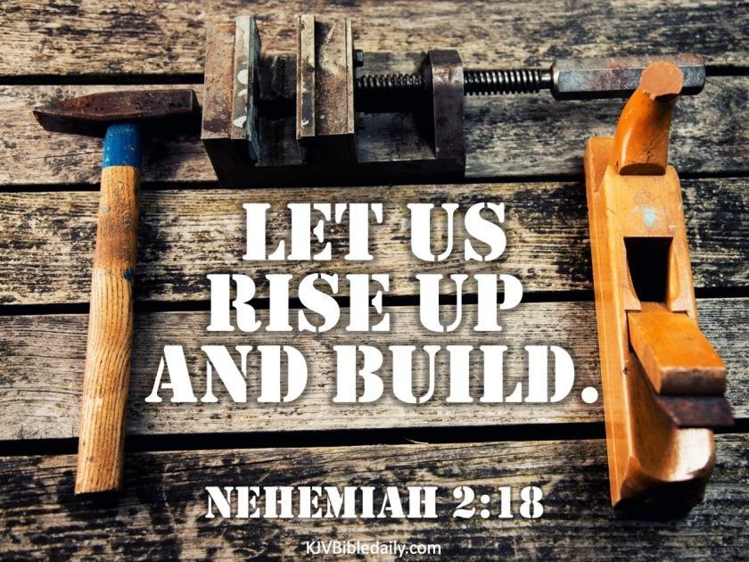 Nehemiah 2-18 KJV.jpg