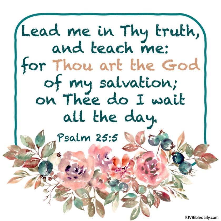 Psalm 25 5 KJV.jpg