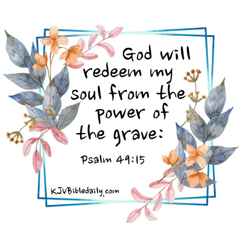 Psalm 49-15 KJV.jpg
