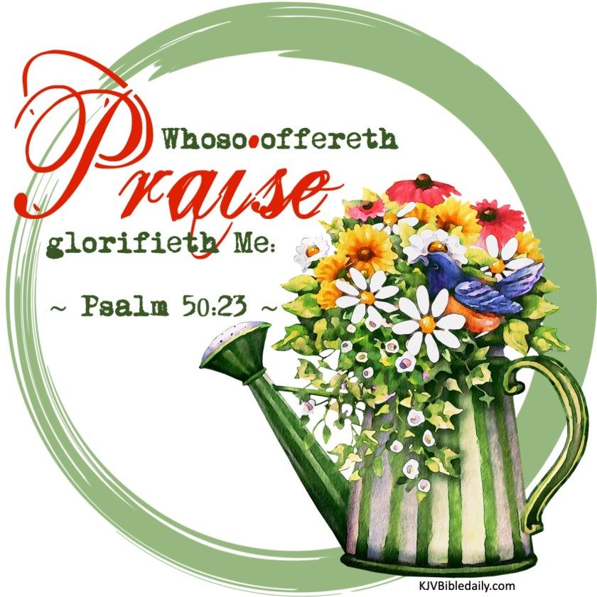 Psalm 50-23 KJV.jpg