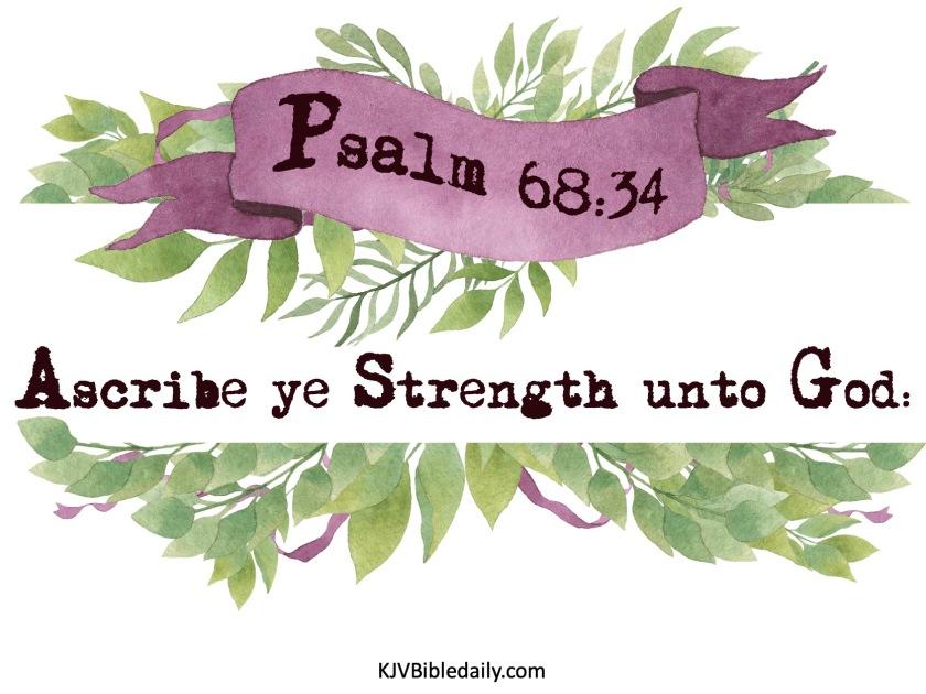 Psalm 68-34 KJV.jpg