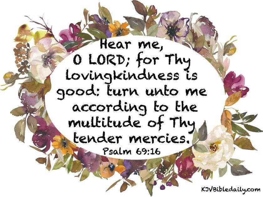 Psalm 69-16 KJV.jpg