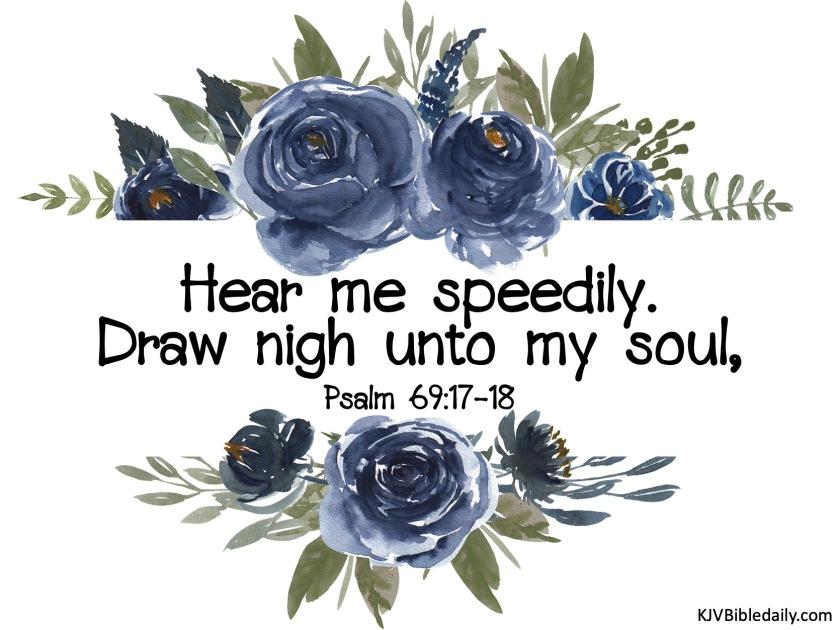 Psalm 69-17, 18 KJV.jpg