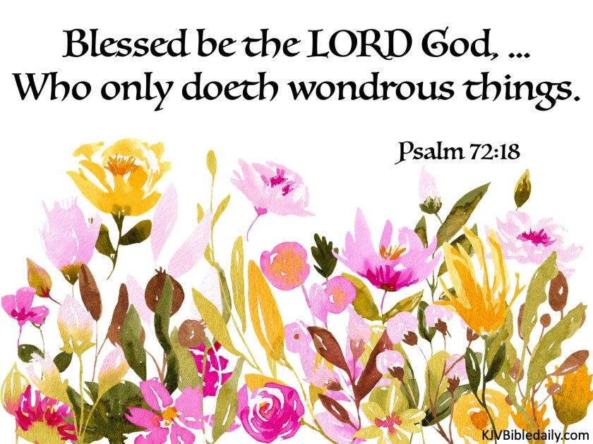 Psalm 72-18 KJV.jpg
